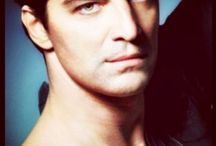 Sakis Rouvas / My love