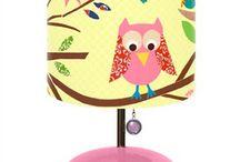 I <3 Owl's