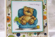 My DigiStamp Boutique Cards & Creations