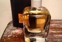 Celebrity Beauty ID: Fragrances / by Blaq Vixen Beauty
