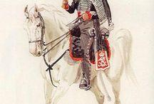 prussian