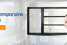 Doors and Windows Montreal