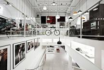 Copenhagen Design /furniture