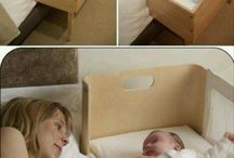 Mommy Ideas / Interior and other ideas for mommies