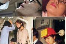 inventos locos chinos