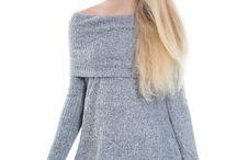 Tween/Teen Fashion Ideas