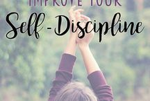 Decipline