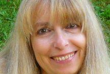 "Le autrici EWWA - INTERVISTE / Rubrica del blog ""Linda Bertasi Blog"" dedicata alle interviste alle autrici membri dell'associaizone EWWA. http://lindabertasi.blogspot.it/p/blog-page_19.html"