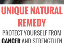 treatment methods natural remedies