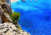 Greece my beloved country