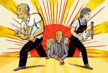 Social Innovation in the Aging Economy