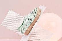 Shoes //