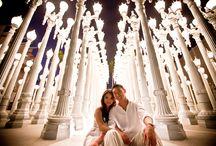 Caleb & Ahnnya {engagement}