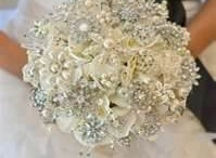Bouquet Bling / by Paula Miller
