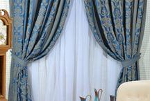 шторы для дома
