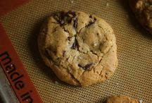 Bakery, choklad , little greedy <3