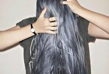 love ma gray hair