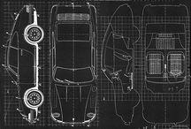 Car Maps