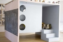 bedroom unik
