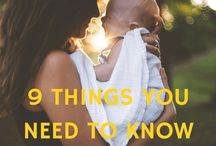 A Mom's life / A mom's life is for busy mom's who know there is a life beyond kids. Tips and tricks for a busy mom, life hacks and suggestions for self love and care.