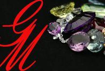 Online Gemstone Store.  / Buy Wholesale Gemstones Lot Online From:  http://www.gembeads.in/