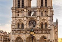 Katedrahlen