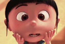 Agnes ❤️