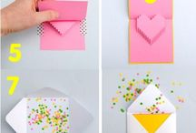 Art crafts ideas