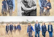 Tabone Family Session