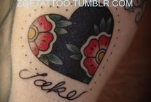 Coloring cover up