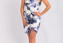 Finders Keepers / Llega la marca australiana con diseños de líneas rectas, sofisticados y elegantes