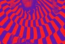 ψυχεδελεια (psychedelia)