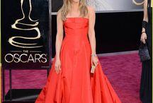 Jennifer Aniston *.*