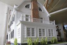 casa de monecas