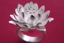 joyeria flor de loto