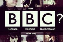 Everything Sherlock Holmes