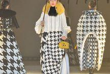 Fashion&HauteCouture