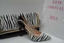 GREENES SHOES DOES GLAMOUR / The GLAMOUR range from Greenes Shoes Letterkenny, Falcarragh,Limerick and Galway http://greenesshoes.com/44_glamour