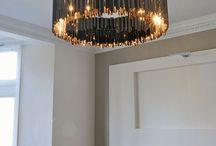 Lamper - light - lamps