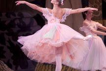Dance - Beautiful