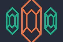 Retro Games - Tshirts