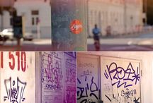Cannybiz#RALLY Budapest x Vienna x Bratislava - Collage / Cannybiz#RALLY Budapest x Vienna x Bratislava - Collage