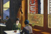 Hopper.. ❥