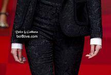Suit_jacket&pants