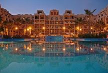 Riu Santa Fe Resort - Los Cabos