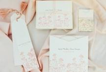 ♥ All things Wedding ♥