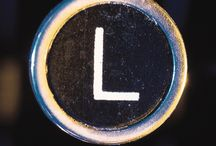 "The L to The N to The G / i have a thing for the branding that makes up my family.  of course, i am ""L"" - my kids are ""N"" and ""G"" - more specifically, my son is ""g3"""