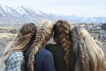 Braidfriends