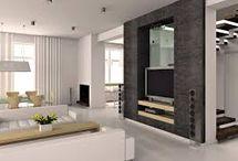 Home Decoration / Decoration Ideas