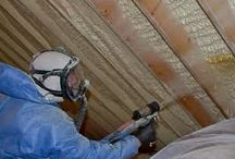 Attic Cleanup Insulation Removal Westlake Village CA /  Want to learn about attic cleaning and attic fan installation in Westlake Village? We have all the information you need.